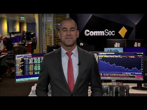 Morning Report 17 Jan 19: US stocks lift on better earnings