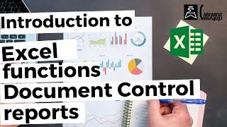 Responsibilities Document controller