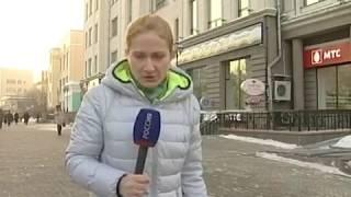 Суд по А. Драчеву