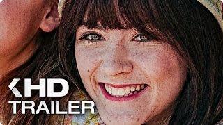 DEAR ELEANOR Trailer German Deutsch (2014)