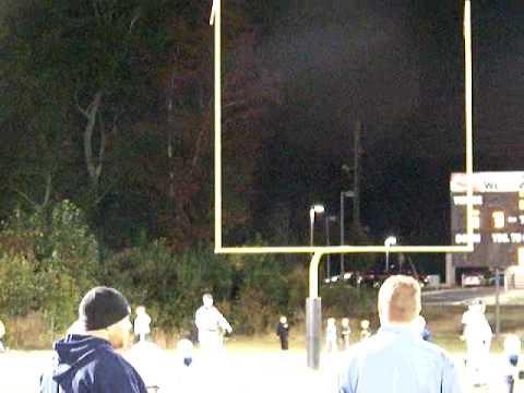 matthews football game 10-26 003.MOV