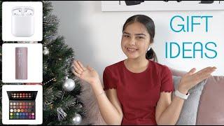 20 Christmas Gift Ideas  Grace39s Room
