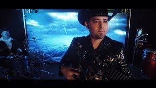 Lucky Joe - Hoy Te Debo La Vida (Vídeo Oficial)