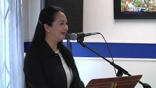 Phóng Sự Cộn Đồng | 19/10/2019 | SETTV www.setchannel.tv