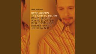 Eidolon (feat. Randy Brecker, Wayne Escoffery, Rick Germanson, Dwayne Burno, Joe Strasser)
