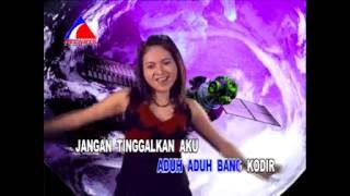 Bang Kodir - Endang (Dangdut House)