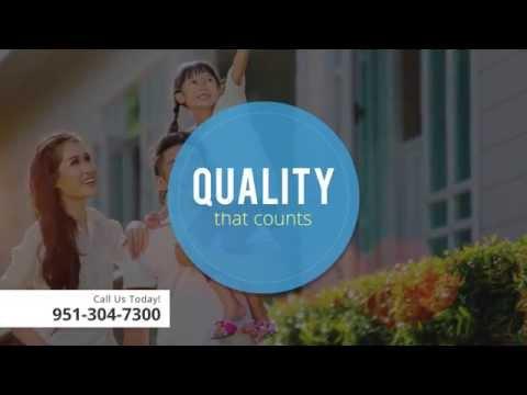 Auto Insurance Temecula CA | (951) 304-7300