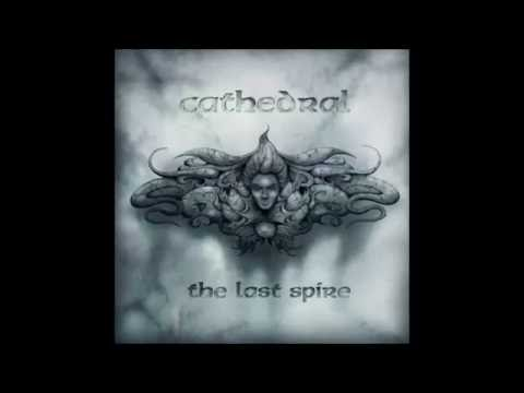 Cathedral - The