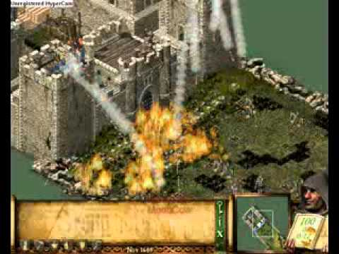 stronghold 3 trainer 1.0.24037-adds