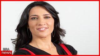 Isabel de Casados à Primeira Vista revela MORTE TRÁGICA!