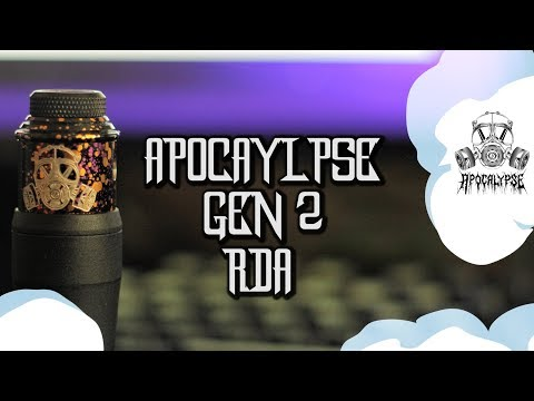 apocalypse-gen-2-rda-by-armageddon-mfg