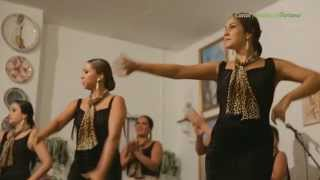 Academia De Baile Y Peña Flamenca Curro De Utrera, Utrera. Sevilla