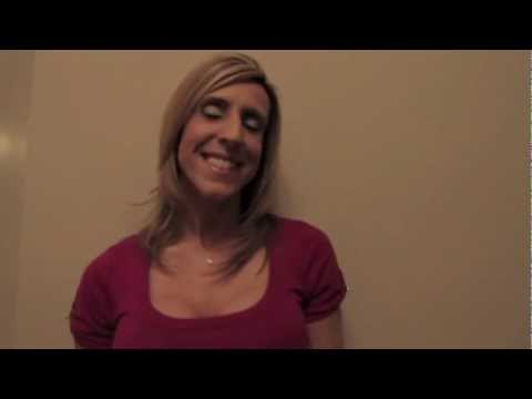 Facebook:  Find and Follow Bridget Linden