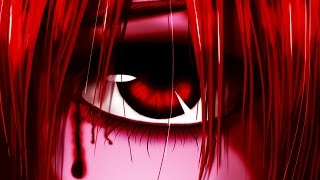 Elfen Lied   Pack   Wallpapers Anime   Full HD   1 Link   Mega   Mediafire