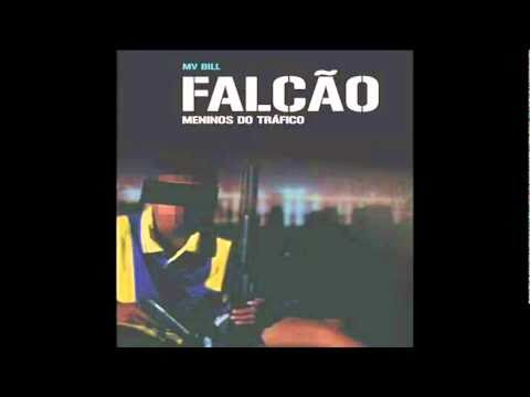 6. Brazilian Music (Famous songs in Brazil) - Rap.