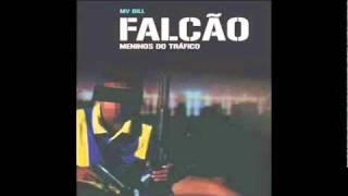 6. Brazilian Music (Famous songs in Brazil) - Rap.