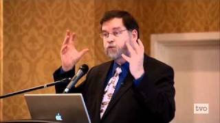 PZ Myers on Science and Atheism: Natural Allies