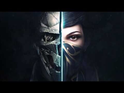 Black Sun Empire & Noisia - The Veil (Original Mix)