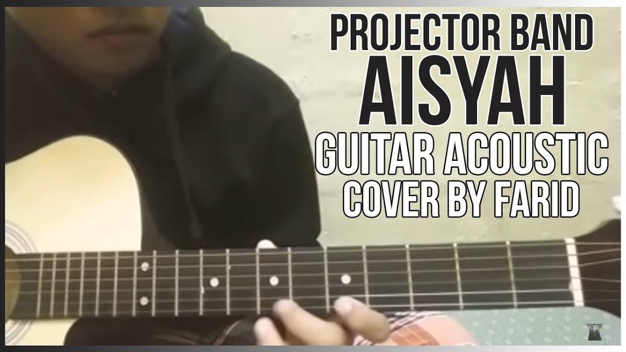 Download aplikasi gitar akustik untuk pc livincruise.