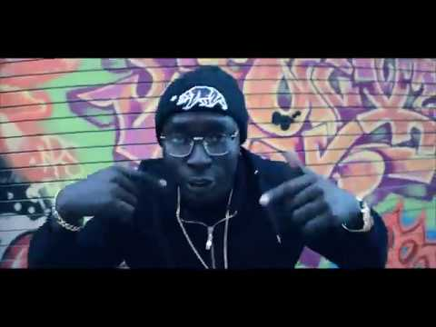 DREAM – K1NG TUT Directed By Austin time Produced by Josh Petruccio