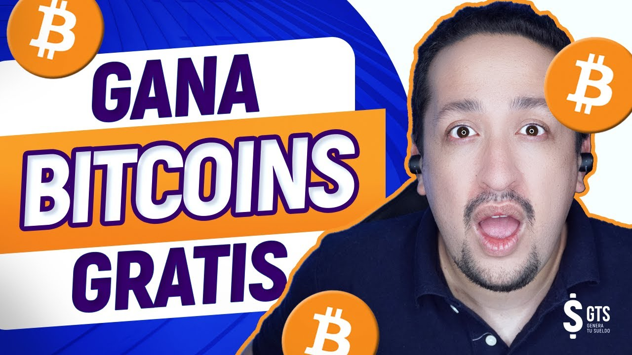 ganar criptomonedas gratis 2021 opción binaria de comercio de criptomonedas
