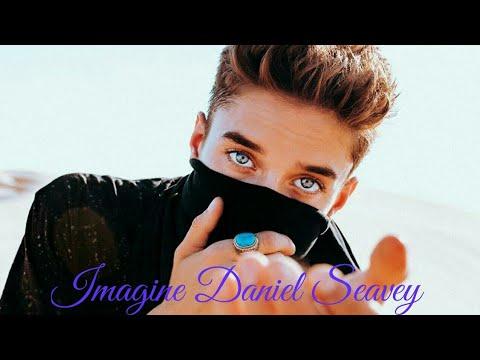 Imagine Daniel Seavey