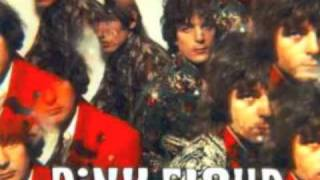 Pink Floyd - Astronomy Domine (Mono)