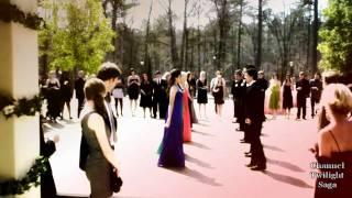 Damon & Elena - Dance All I Need - re-upload HD