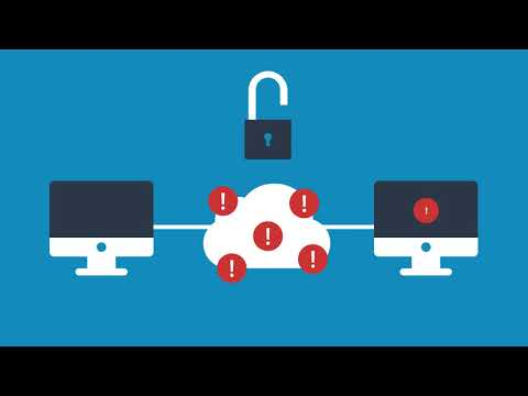 SecureDocs Reviews: Overview, Pricing and Features