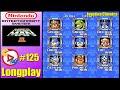NES Longplay Mega Man 3 mp3