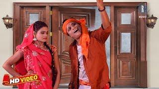 Mann Se Bola Har Har | Amrish Singh | Kanwar Song 2017