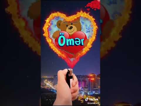 OMER mahnisi