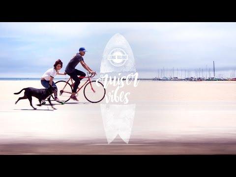 Long Island Boards | Cruiser Vibes