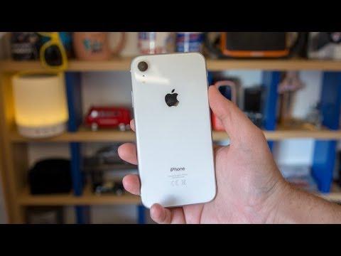iPhone XR! | Ovoga kupite! | Recenzija!