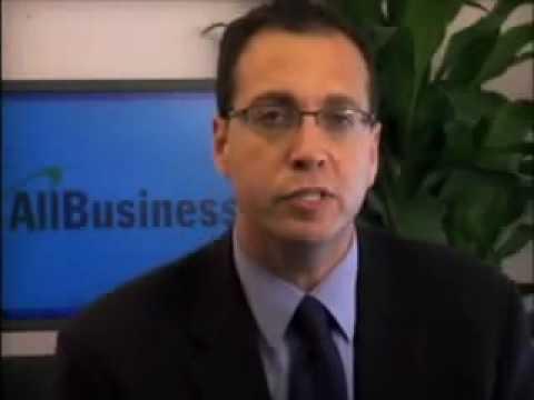Job interview questions marketing
