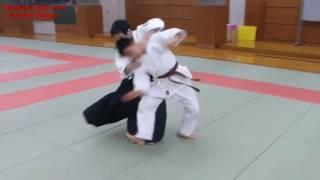 Shirakawa Ryuji Sensei. Мастер айкидо.(https://new.vk.com/fightbase1 группа о единоборствах!, 2016-07-03T05:41:55.000Z)