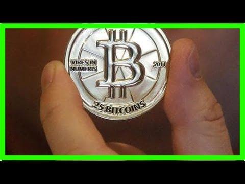 Kryptowährung – hessen macht millionengewinn mit drogen-bitcoins – haz – hannoversche allgemeine