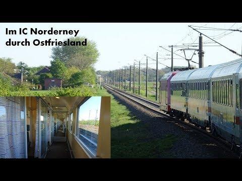 Norderney flirten