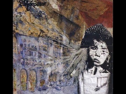 CITY OF CATERPILLAR -  The City of Caterpillar (Full Album)