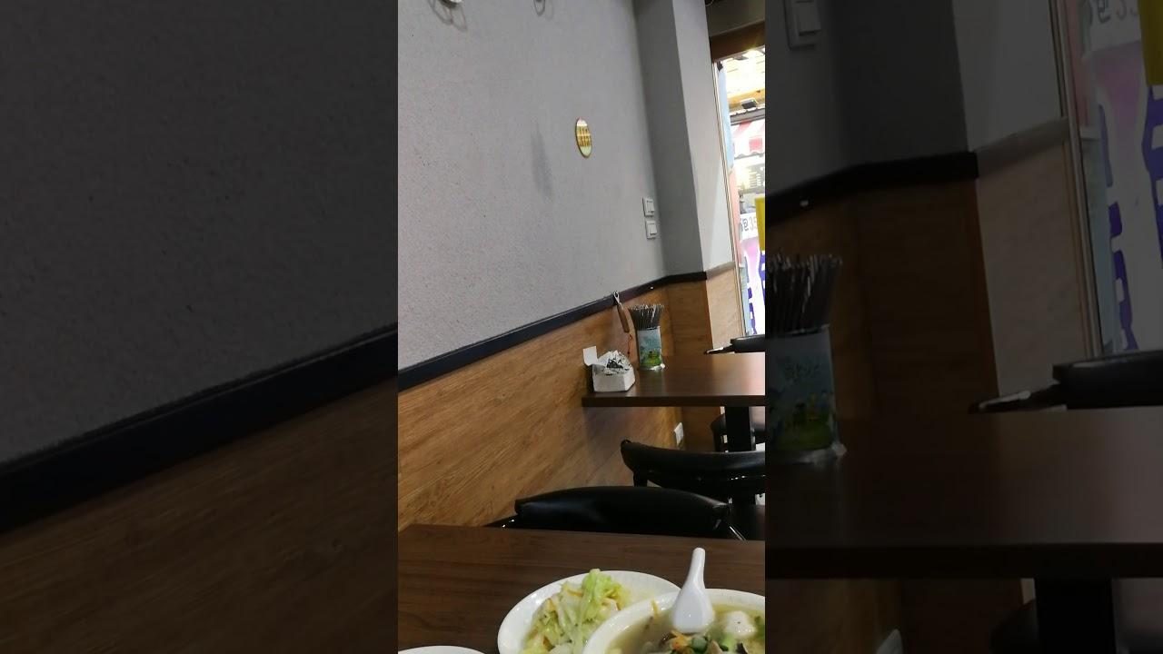 環球郵報20180114-16 新北美食 社長下午茶和晚餐 淡水海風餐廳 好吃很貴 - YouTube