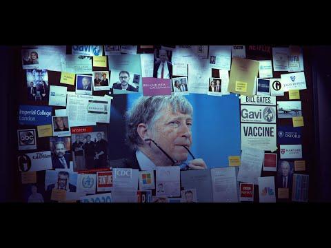 The Mirror Project - Bill Gates - Digital Dictators - EP-3