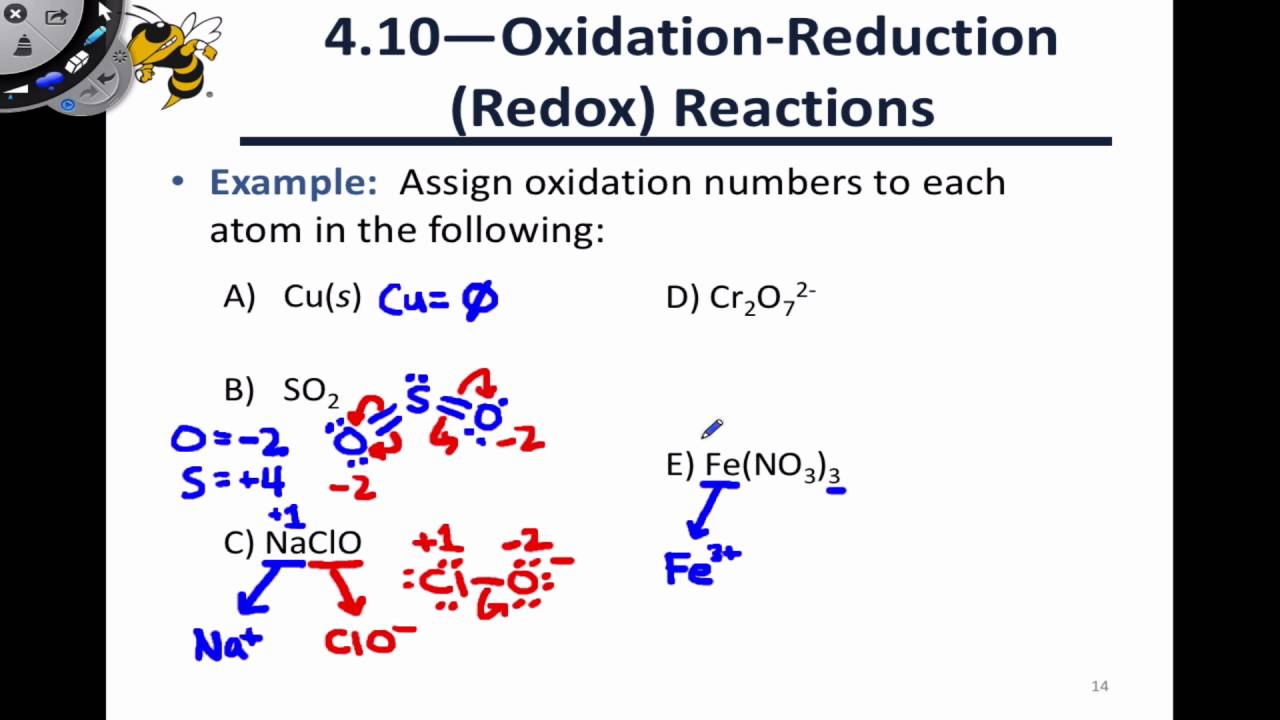 general chemistry ionic reactions Balanced chemical equations from word equations: chemistry quiz activities given the word equation, write the balanced chemical equation view theory 7  13 years.
