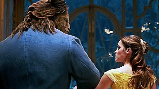 La Bella Y La Bestia - Trailer 3 Subtitulado Español Latino Beauty And The Beast