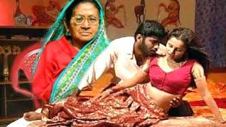 যে গ্রামে স্বামী-স্ত্রীর প্রথম মিলনের সময় মেয়ের মা উপস্থিত থাকেন !! Bangla News