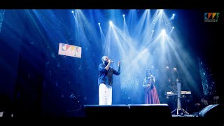 Malargale :: Sreeragamo - KMF Karuna   Hareesh Sivaramakrishnan   Roopa Revathi   Sumesh Anand