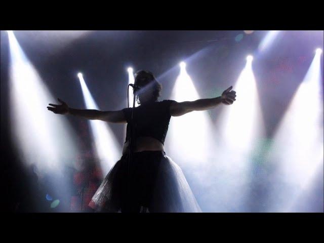 let-3-karmen-dallasrecordstv