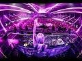 Tomorrowland Belgium 2017 MATTN mp3
