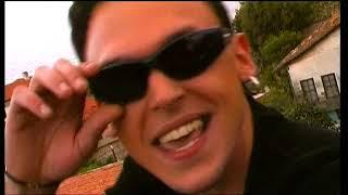 Дискомафия - Летняя пора (клип 2001 год)