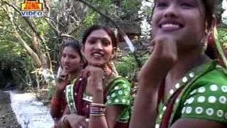Latest Bundeli Bhajan | Araj Sun Sita Maiya | Album Name: Ram Ka Ghoda Chhedan De