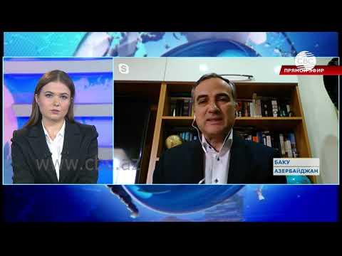 В оккупированном Арменией Нагорном Карабахе проходят т.н. «президентские и парламентские выборы»